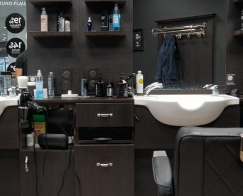 CheveuxBarbe-08219