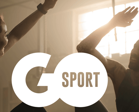 Go Sport V2