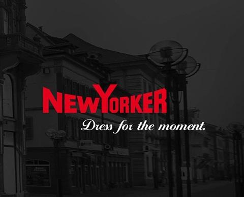 NY_center_homegage_Image_1920x580