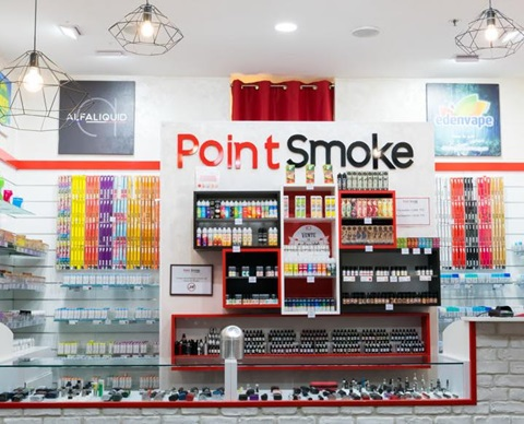Point Smoke-03296