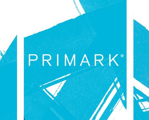 Primark 07 2020