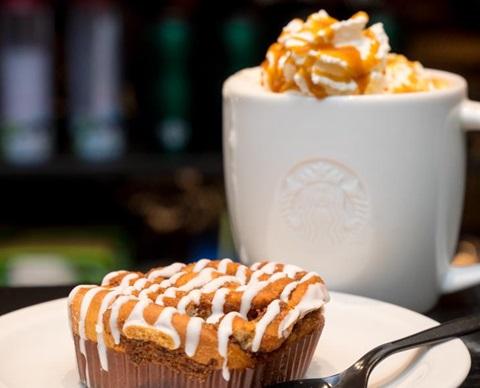 Starbucks-07676
