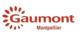 Gaumont-odysseum