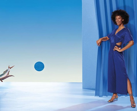 1920x600 image gnrique boutiques - bleu Toscane