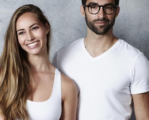 underwear 2  fashion hm