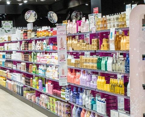 16 la boutique du coiffeur
