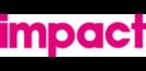 impact-642
