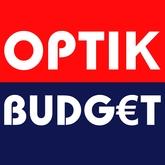 optik budget