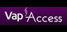 Vap-Access_1