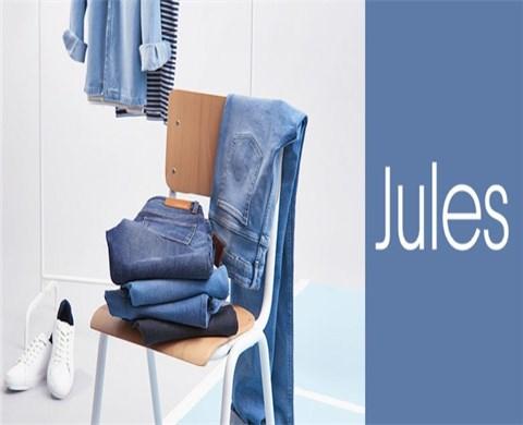 Jules_2