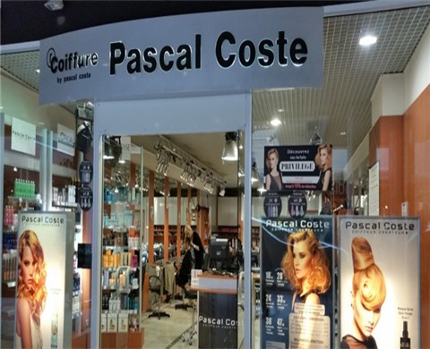 pascal-coste--261