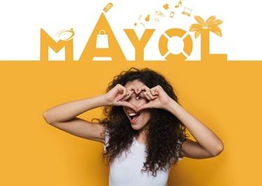 mayol_banner_offres_octobre
