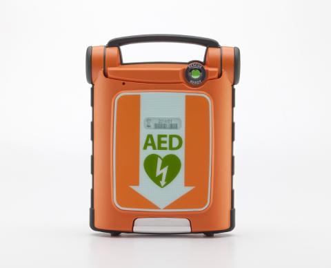 defibrilateur-mobileimage
