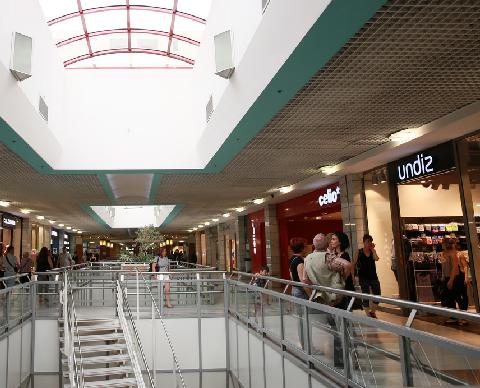 shoppingcenter_mobile
