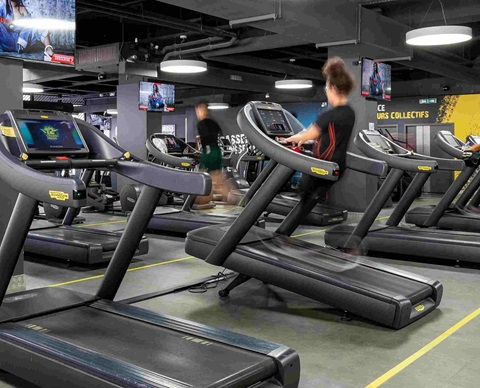fitness-park-mobile