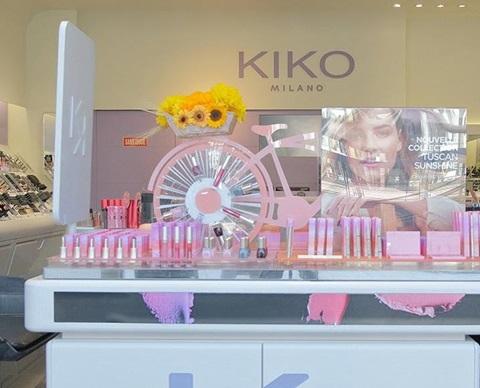 kiko-mobile