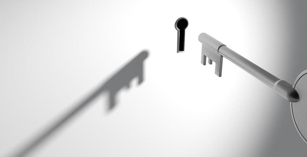 locksmith-mobile