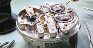 montre-service2-1920x580-mobile