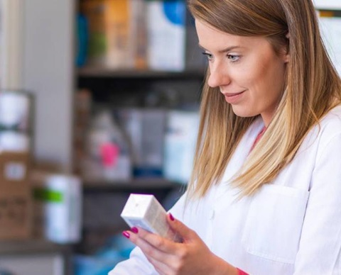 pharmacy-mobile
