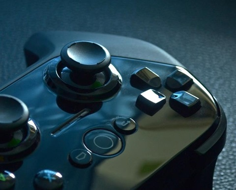 video-games-and-software-mobile