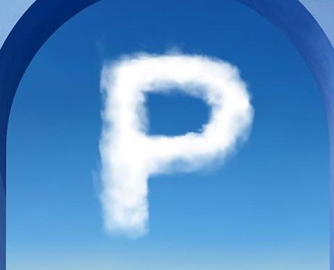 parking-parking_1920x580
