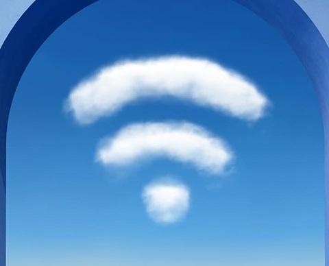 wifi-wifi_1920x580