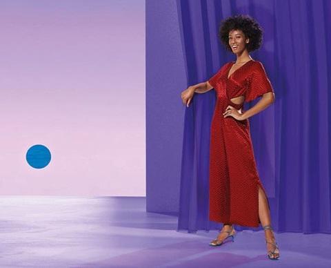 1920x600-image-gnrique-boutiques---violet-largedesktop
