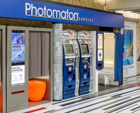PHOTOMATON 1920X580