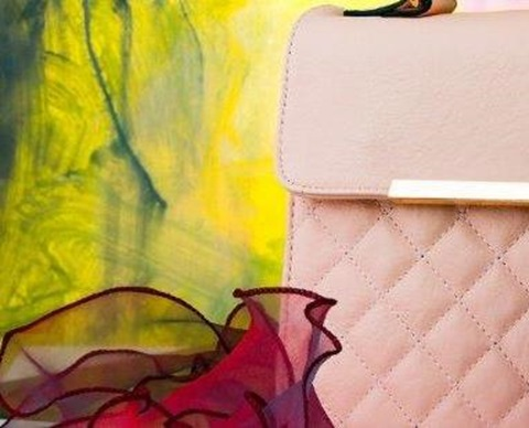 Bags and accessories - fashion