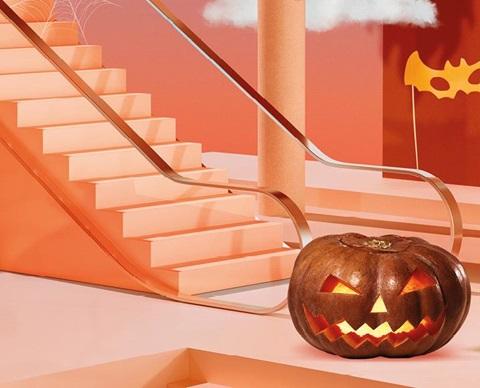 halloween_oct_2020_proximity_1920x580px