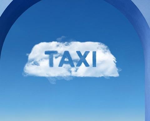 taxi 1920X580