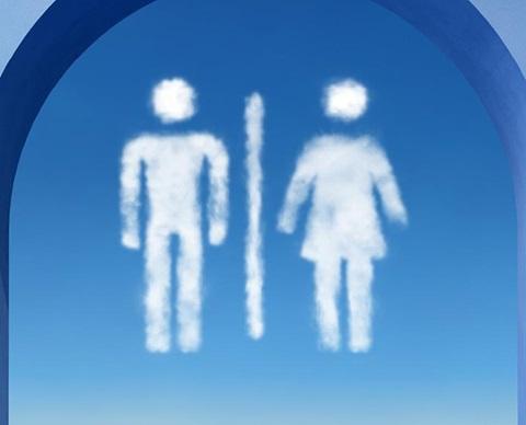 toilettes_1920x580