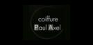 paul-axel-734