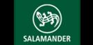 salamander-279