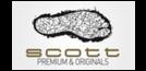 scott-premium-originals-905