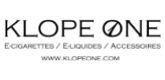 Klope One - Vente de cigarettes électroniques