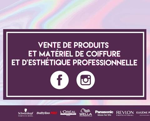 LaBoutiqueDuCoiffeur_1920x580