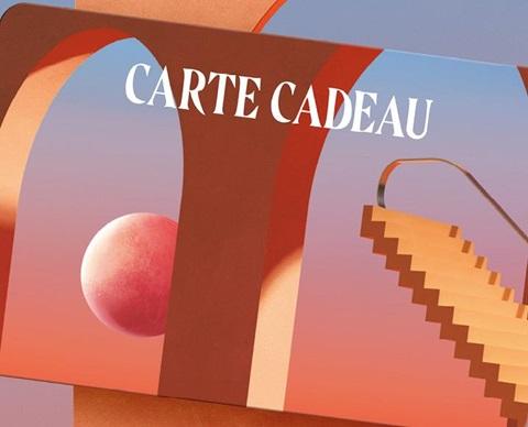 creteil_carte_cadeau_2020_proximity_1920x580px_hd