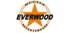 everwood-732