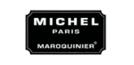 michel-maroquinerie-696