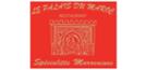 palais-du-maroc-648