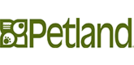 petland-189