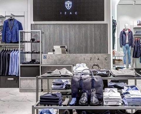 visuel-boutique-izac