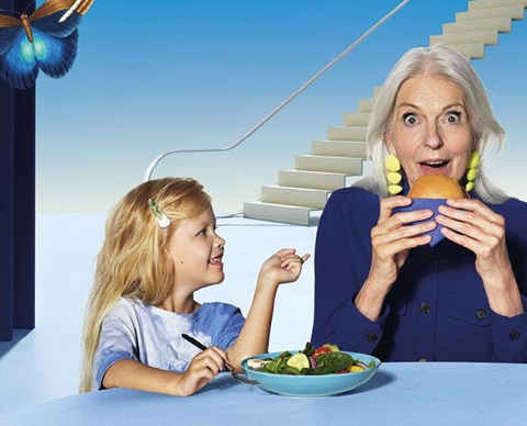 1920x600 image gnrique restaurants - bleu