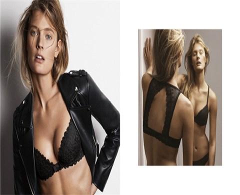 etam-lingerie-392