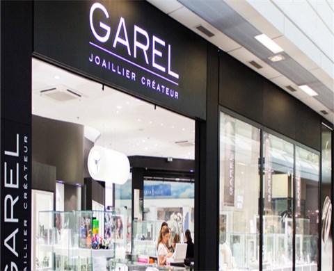 garel-joaillier-152