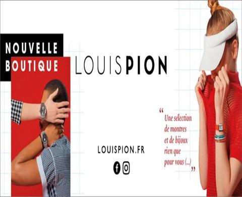Louis-Pion_1