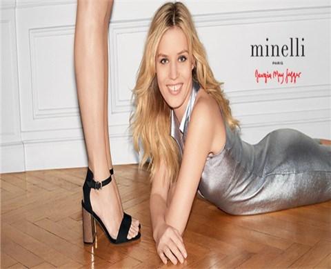 minelli-613