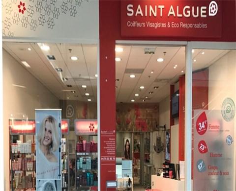 saint-algue-814