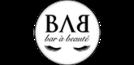 bar-beaut--695